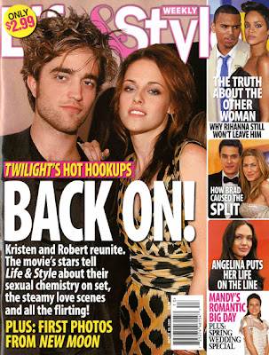 robert pattinson hot images 2012