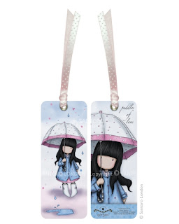 http://www.santoro-london.com/shop/gorjuss-bookmark-puddles-of-love.html