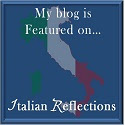 Italian Reflections