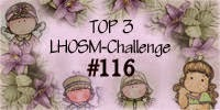 "Top 3 LHOSM "" Sparkle """