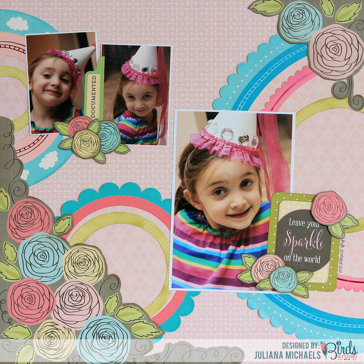 http://4.bp.blogspot.com/-MhnN9wcL5RA/U96uGwfJVHI/AAAAAAAARgQ/KHYGsfDuL0k/s1600/Leave_Your_Sparkle_Scrapbook_Page_Juliana_Michaels_3_Birds_Design_01.jpg
