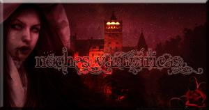 Noches Vampíricas