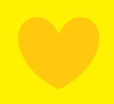 symbolique couleur jaune symbole facebook caract res On la couleur jaune signification
