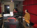 DHAMMA TALK SHOW RADIO