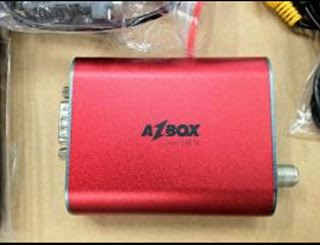 dongle-smart-ii-beta-rojo