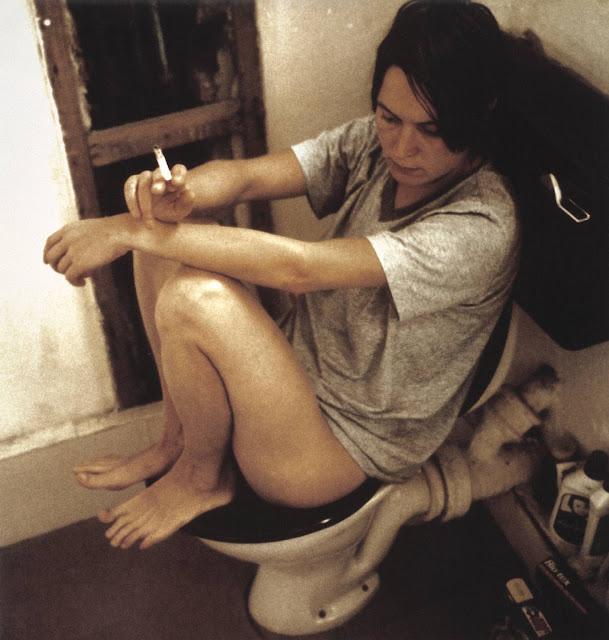 sarah+lucas+human+toilet+revisited+1998