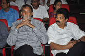 Shivam Audio release function photos-thumbnail-5