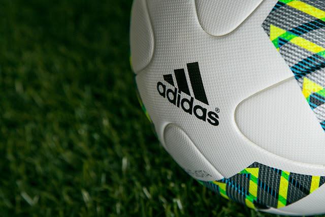 adidas presenta a Errejota para los Juegos de Río