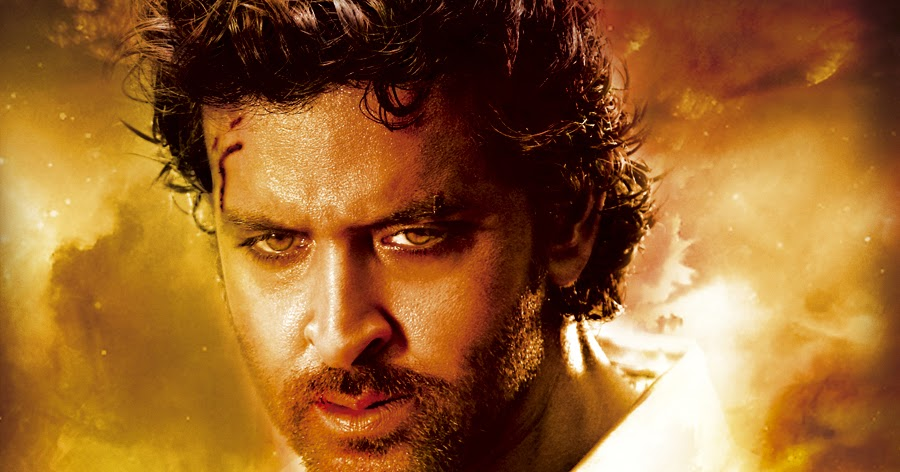 Agneepath (2012) MP3 Songs