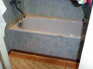 Дом с баней.ФОТО