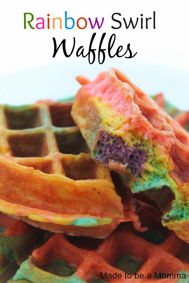 Rainbow+Swirl+Waffles+Made+to+be+a+Momma.jpg