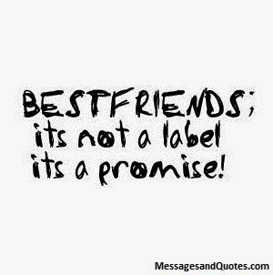 Best Friendship Quotes Pinterest | Messages and Quotes