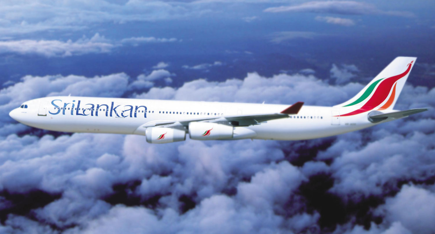 Emergency contact numbers west bengal - Srilankan airlines ticket office contact number ...