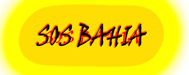 SOS BAHIA