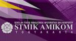 STMIK Amikom