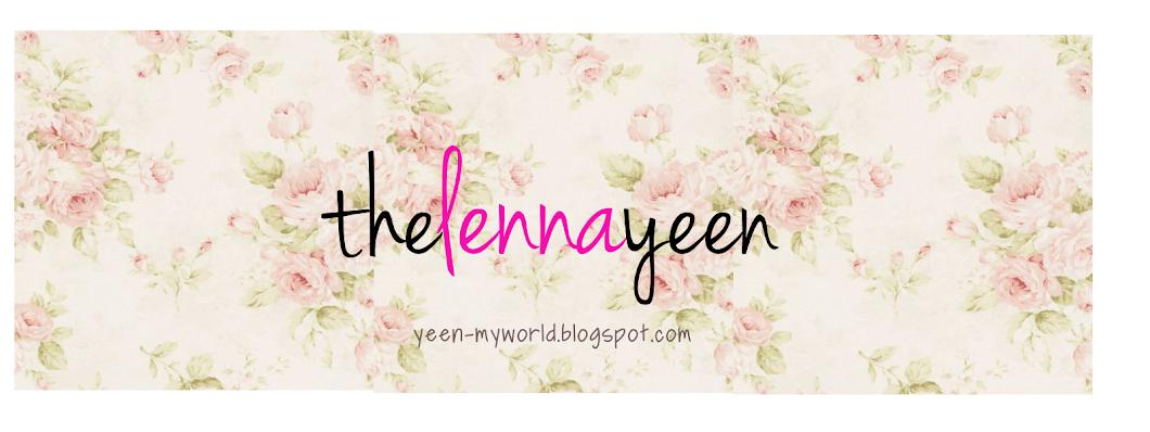 thelennayeen