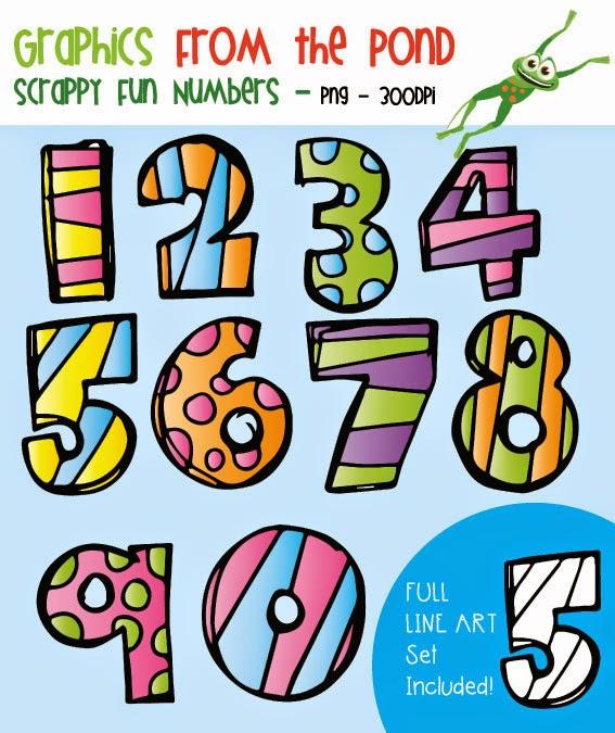 http://4.bp.blogspot.com/-MhyLSUcQGtc/U3avEI5CWQI/AAAAAAAAKPs/qi_ReAFGDfE/s1600/Scrappy-Fun-Numbers-DISPLAY.jpg