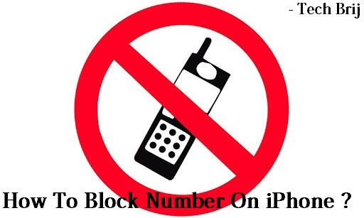 how to call back a blocked number on iphone 5