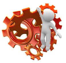 Multitop – гарантированная раскрутка сайтов.