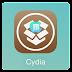 Cara Mengganti Ikon Cydia