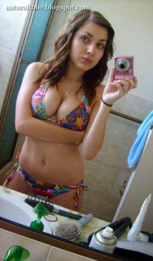 small girls ki nude pussy