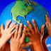 Allah Menguasakan Dunia Kepada Manusia