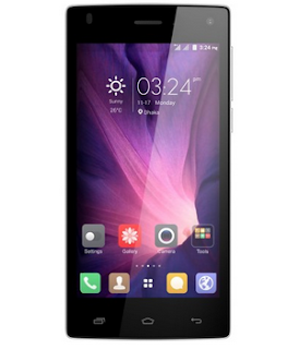 Walton Primo G6 Price, Feature and Specification in Bangladesh