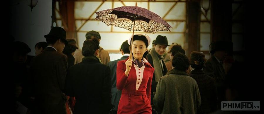 Phim Đông Phong Vũ VietSub HD | East Wind Rain 2010