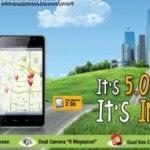 Harga IMO Memo W6800 Spesifikasi 2012