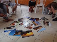Giro de notícias: Juventude Missionária pelo Brasil