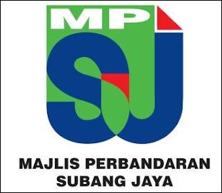 Jawatan Kosong Terkini 2015 di Majlis Perbandaran Subang Jaya (MPSJ) http://mehkerja.blogspot.my/