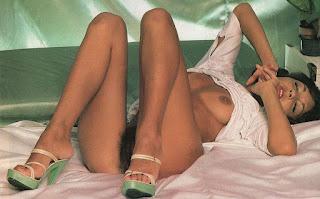 female cherry pie - sexygirl-Marion_05-775900.jpg