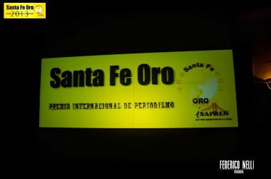 VIDEO DE LA FIESTA 2013