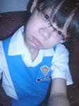 School Look ♥