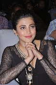 Shruti Haasan New photos-thumbnail-13