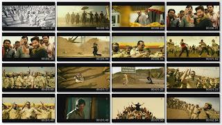 Ye Hai Zila Ghaziabad - Zila Ghaziabad (2013) 1080p Free Download