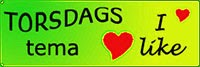 http://torsdagstema.blogspot.se/