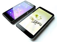Dana dibawah 2 juta? Beli Sony Xperia E4, Harga 1,8 jutaan aja single-dual