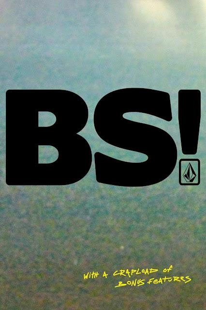 bs movie surf