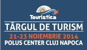 Targul de turism