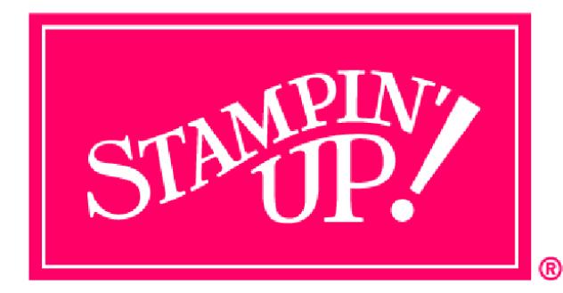 Ga naar mijn Stampin' Up!®