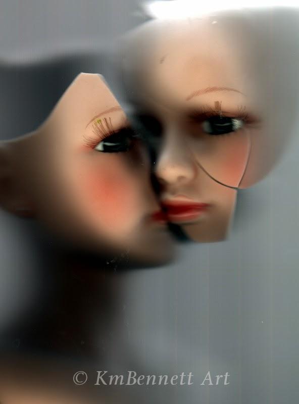 Broken 2 doll scan 07