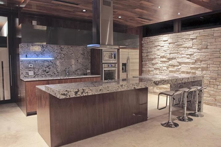 Ideas for Kitchen Interior :