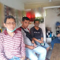 Wakili Pedangang, Dedy Minta Pemkot Bogor Batalkan Rencana Rerlokasi PKL Malabar