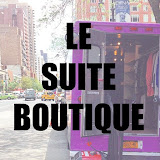 MOBILE BOUTIQUE OWNER