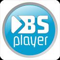 BSPlayer Free-Las diez mejores aplicaciones Android para ver videos