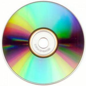 Sono Davvero Efficaci I CD Da 900 MB