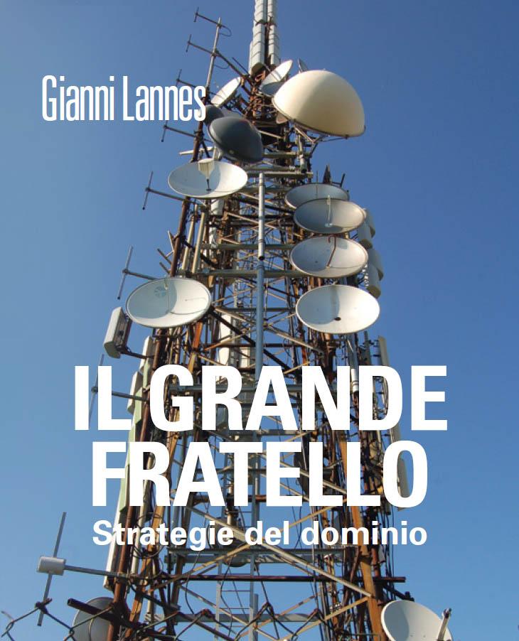 IL GRANDE FRATELLO