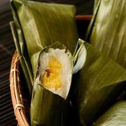 http://resep-masakan-q.blogspot.com/2014/09/resep-cara-membuat-kue-nagasari-lembut.html