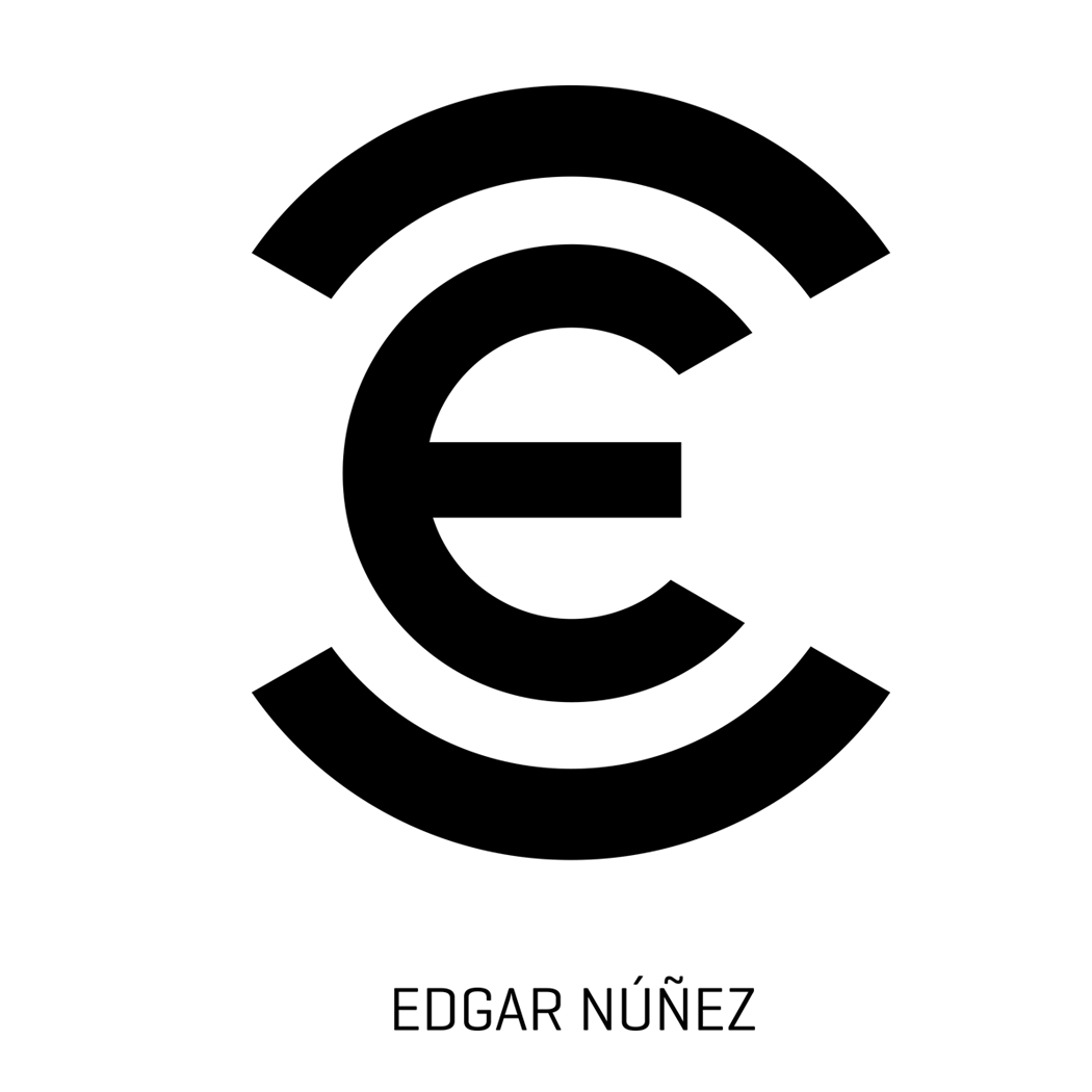Edgar Núñez  Photography